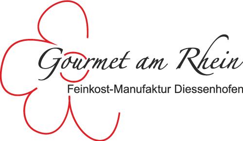 Gourmet am Rhein
